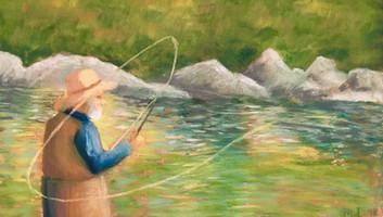 Fly Fisherman.jpg
