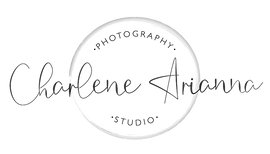 CA_Logo_transparentBG (3).png