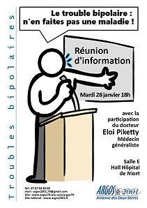 reunion_information_28_janvier_2020.jpg