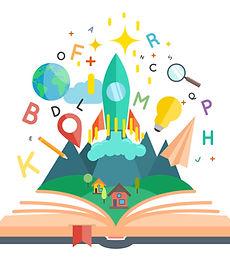 literatura-niños.jpg
