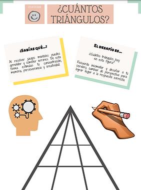 Cuantos-triángulos.png