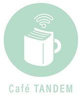 cafe-tandem