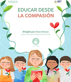 educar-compasion