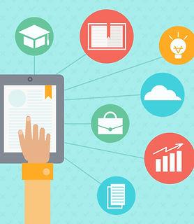tecnología-en-educación.jpg