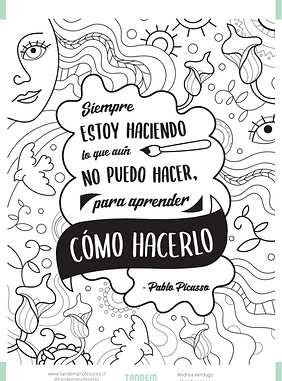 Frase-picasso