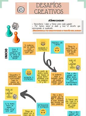 Desafios-creativos.png