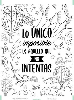 Lo-unico-imposible.png