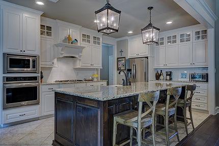 kitchen-1940174_1280.jpg