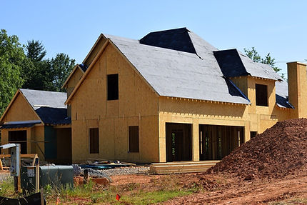new-home-1664302_1280.jpg