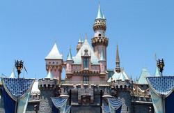 castle-of-the-sleeping-beauty-1173871_960_720