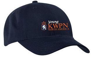 YK Hat.jpg