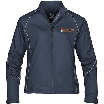 Stormtech jacket.jpg