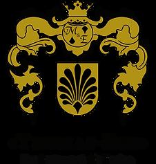 logo_neu_01_thomas_eck.png