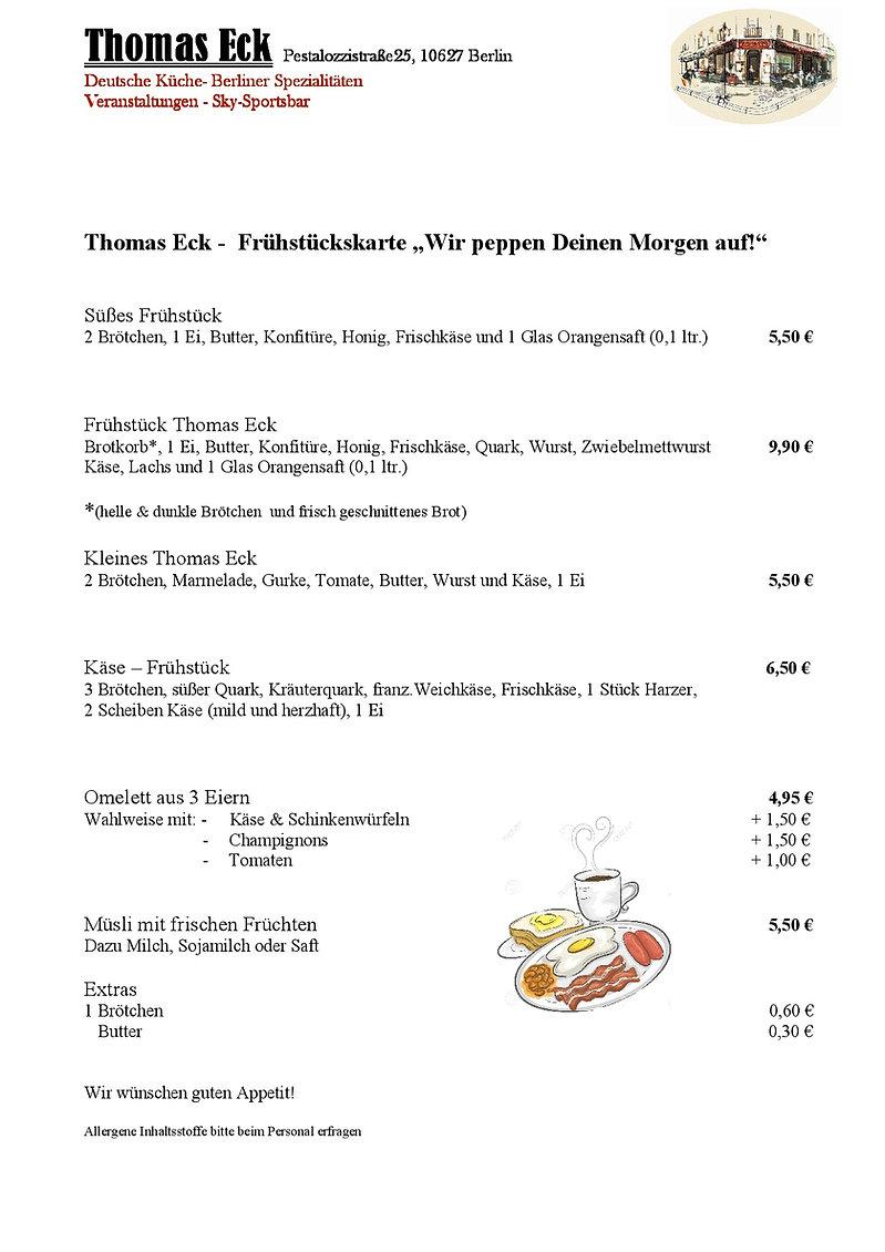 Frühstück TE 03 19.jpg