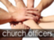 Church Officers_640px.jpg