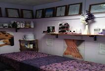 Jayne's Haidressers 02.png