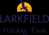 Larkfield Park 01.png