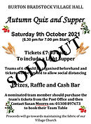 Thumbnail_Quiz_Sold Out_091021.jpg