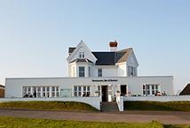 Seaside Boarding House 01.png