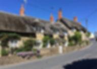 A Summer In Burton Bradstock_640px.jpg