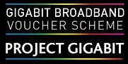 project gigabit logo.jpg