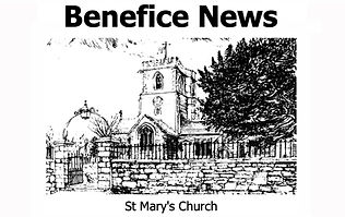 Benefice News_640px.jpg