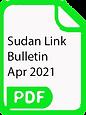 Sudan LInk Bulletin Apr 2021.png