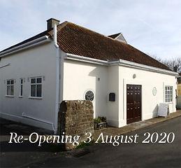 Village Hall_Reopening_620px.jpg