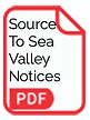 Source to Sea Valley Notices_Icon.png