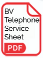 BV Telephone Service Sheet_Icon.png