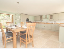 Manor Farm Cottages_The Hayloft_02.png