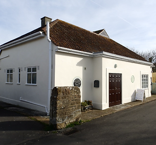 Village Hall_620px.png