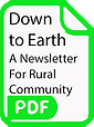 PDF Down to Earth Icon.png