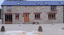 Manor Farm Cottages_The Granary_01.jpg