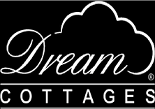 Dream Cottages 01.png