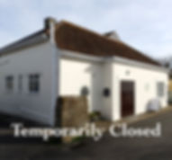 Village Hall_Closed_620px.jpg