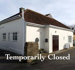 Village Hall_Closed_620px.jpg