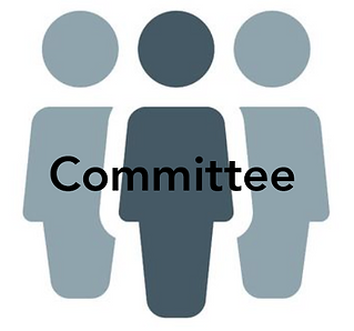 Committee_Icon.png