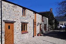 Manor Farm Cottages_The Hayloft.jpg