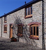 Manor Farm Cottages_The Stables.jpg