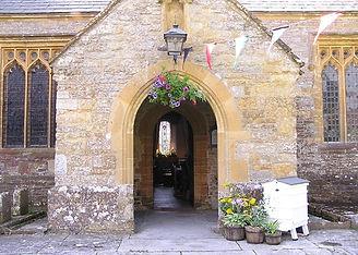 Church Porch_640px.jpg