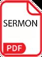 Sermon PDF File Icon.png