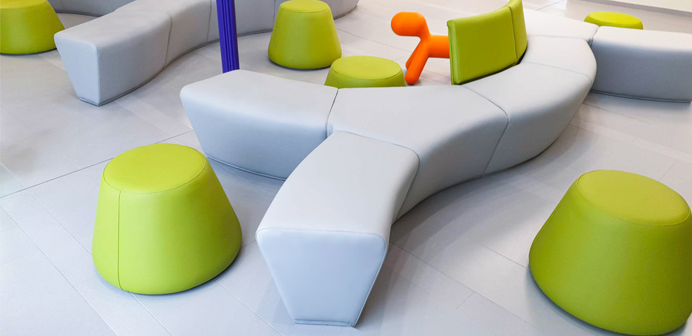 perch_furniture_ys_design_human movement