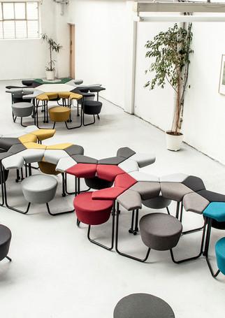 perch_float_furniture design_human movem
