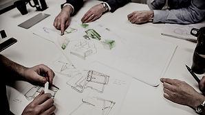 perch_about_design_human movement_furnit