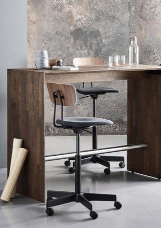 perch_furniture_ray@work_design_human mo