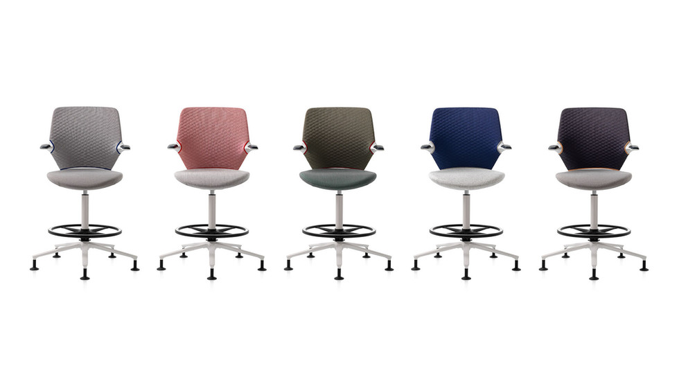 perch_home_human movement_design_furniture_09.jpg