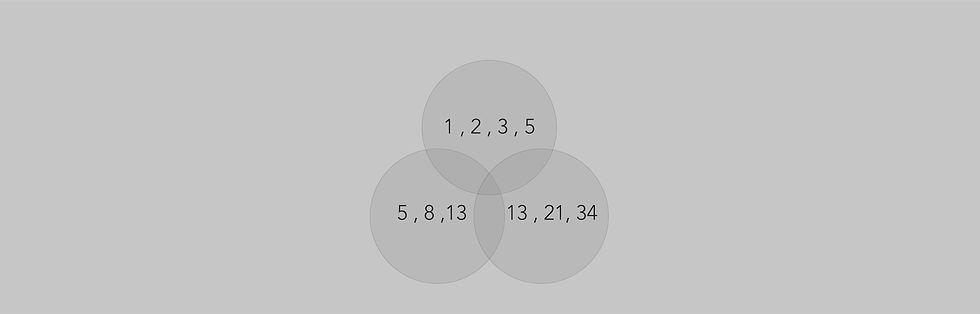 perch_float_process_furniture design_hum