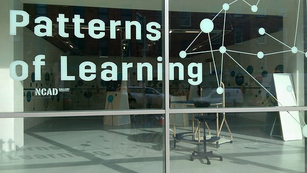 perch_events_patterns of learning_design
