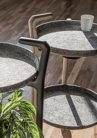 perch_furniture_sympatico_design_human m